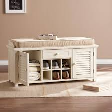 mudroom shoe and boot storage bench large shoe storage bench