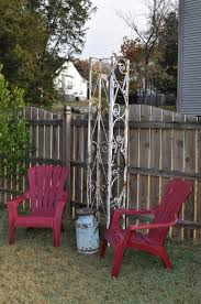Wrought Iron Patio Furniture Used by Bench Memorable Teak Garden Bench Slats Fantastic Used Teak