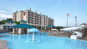 pigeon forge road hotel smokymountains