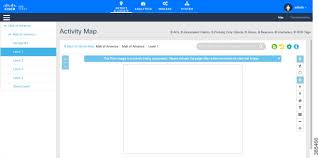 Mall Of America Map by Cisco Cmx Configuration Guide Release 10 3 And Later Guidelines