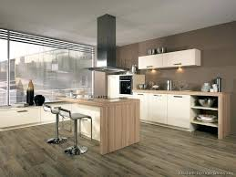 small kitchen seating ideas modern small kitchen island with seating photos design ideas