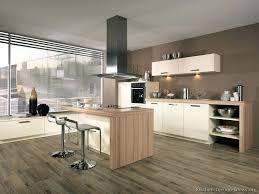 small kitchen island design ideas modern small kitchen island with seating photos design ideas