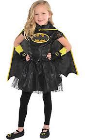 Batman Halloween Costumes Girls Popular Halloween Costumes Kids Minneapolis Northwest Blog