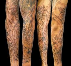 33 best tattoo flower images on pinterest tattoo flowers arm