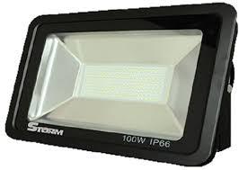 100 watt led flood light price storm fl 009 outdoor led flood light 100 watt home decor