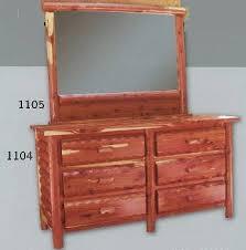 Cedar Bedroom Furniture Rustic Cedar Bedroom Furniture Rustic Headboards Beds Regarding