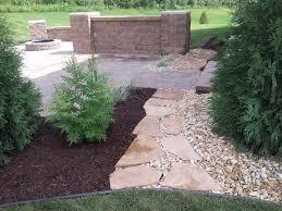 home knecht u0027s nurseries u0026 landscaping