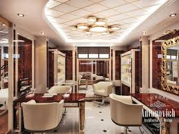 Home Interior Design Companies In Dubai by Interior Design Company Dubai