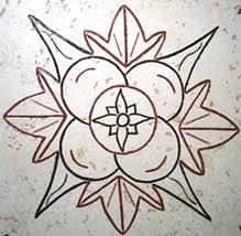 original and unique ornamental designs from hillcraft decorative