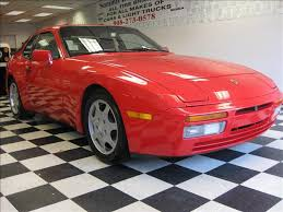 1988 porsche 944 turbo s for sale 951s for sale jdstew cars