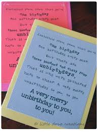 12 best cards belated birthday images on pinterest belated