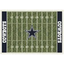Dallas Cowboys Area Rug Dallas Cowboys Rugs Home Office And School Nflshop