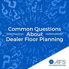 beautiful auto dealer floor plan financing ideas flooring u0026 area