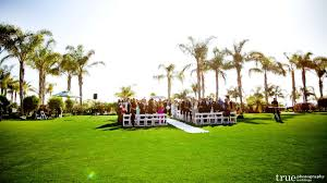wedding vendors preferred wedding vendors sheraton carlsbad resort spa