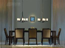 No Chandelier In Dining Room Dining Chandelier Height 28 Images Dining Room Chandelier