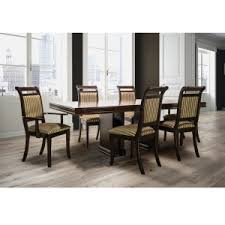 dining room sets lastman u0027s bad boy