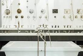 coastal supply group kitchen u0026 bath design center staten island ny