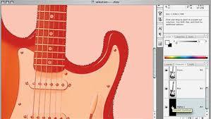 tutorial photoshop cs3 videos photoshop cs3 quick selection tool video tutorial