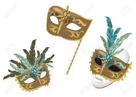 carnevale masks carnival masks royalty free cliparts vectors and stock