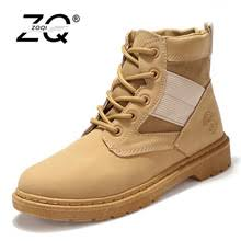 womens combat boots australia get cheap womans combat boots aliexpress com alibaba