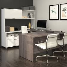 office desk furniture office table