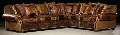 western style sectional sofa western style leather furniture luxury leather upholstered furniture