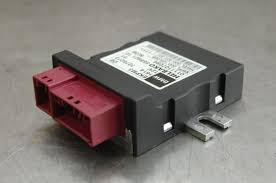 bmw e36 fuse box relay layout e36 interior fuse box u2022 sharedw org