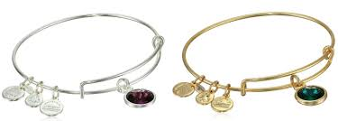 november birthstone alex and ani top 10 best birthday gifts for her heavy com