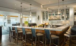 the cliff house dining room resort cliff house maine cape neddick me booking com