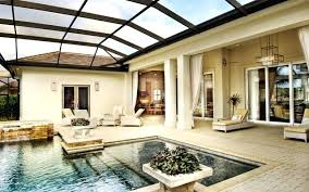 interior design of homes design homes modern design homes ham lake mn cursosfpo info