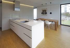 esszimmer stuttgart doppelhaus bp11 modern esszimmer stuttgart schiller