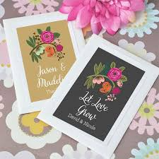 Plantable Wedding Invitations The 25 Best Seed Wedding Favors Ideas On Pinterest Garden Party