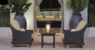 spring sale on outdoor furniture u2013 winston summer classics and