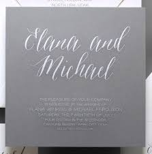Simple Wedding Invitation Wording Say It With Style Wording Wedding Invitations