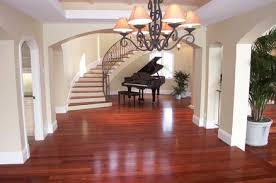 santos mahogany the flooring the couture floor company