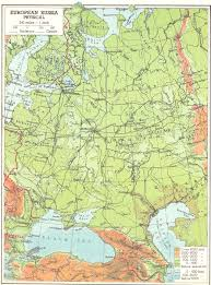 Russia Map Image Large Russia by Europe Russia Sales Large Jpg Map Pictures Remarkable