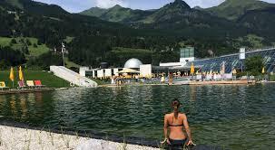 Schwimmbad Bad Bodendorf Alpentherme Gastein Sommerzeit Ist Thermenzeit Silviaschreibt De
