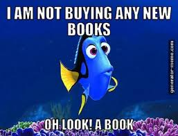Reading Memes - 20 awesome memes for the ultimate book enthusiast amreading