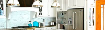 Kitchen Cabinets Barrie Absolute Cabinets Inc Barrie On Ca L4n 8z7