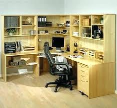 home office desk canada home office desk corner with drawers depot desktop site home depot canada home office desk canada