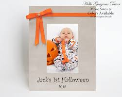 personalized gift for baby newborn baby picture frames image collections craft decoration ideas