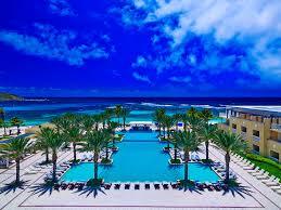 St Maarten Map St Maarten Hotel The Westin St Maarten Dawn Beach Resort U0026 Spa