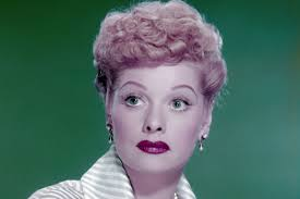 Lucille Ball No Makeup by Memorable Lucille Ball Quotes