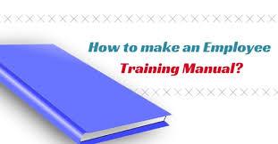 Bosh Dishwasher Manual Training Manual Bosch Dishwasher Service Manua Bosch Dishwasher