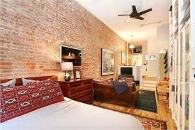 cheap 1 bedroom apartments for rent nyc cheap 1 bedroom apt one room studio apartment 1 bedroom apartment