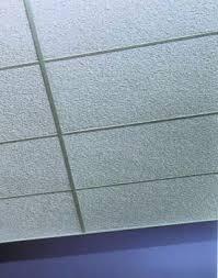 ceiling tiles fiberglass acoustic ceiling tiles soundproofing ceiling tiles