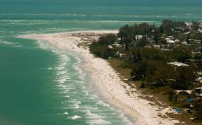scam fleeced anna maria vacationers out of 200 000 tbo com