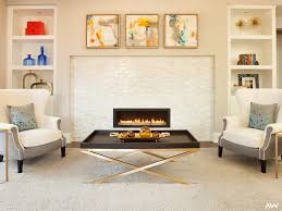 hearth and soul aw inspiring spaces