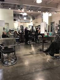 paul mitchell the rhode island 29 reviews cosmetology