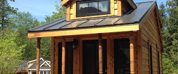 tumbleweed houses tiny house portland for sale 8 tiny homes you can rent right now